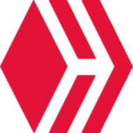 src/static/hive-branding/favicon/android-chrome-192x192.png