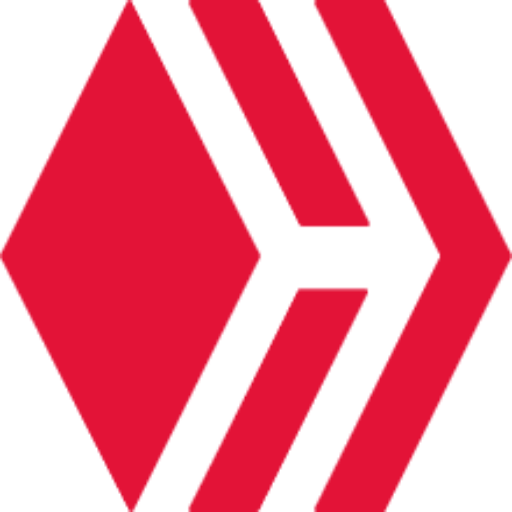 src/static/hive-branding/favicon/android-chrome-512x512.png