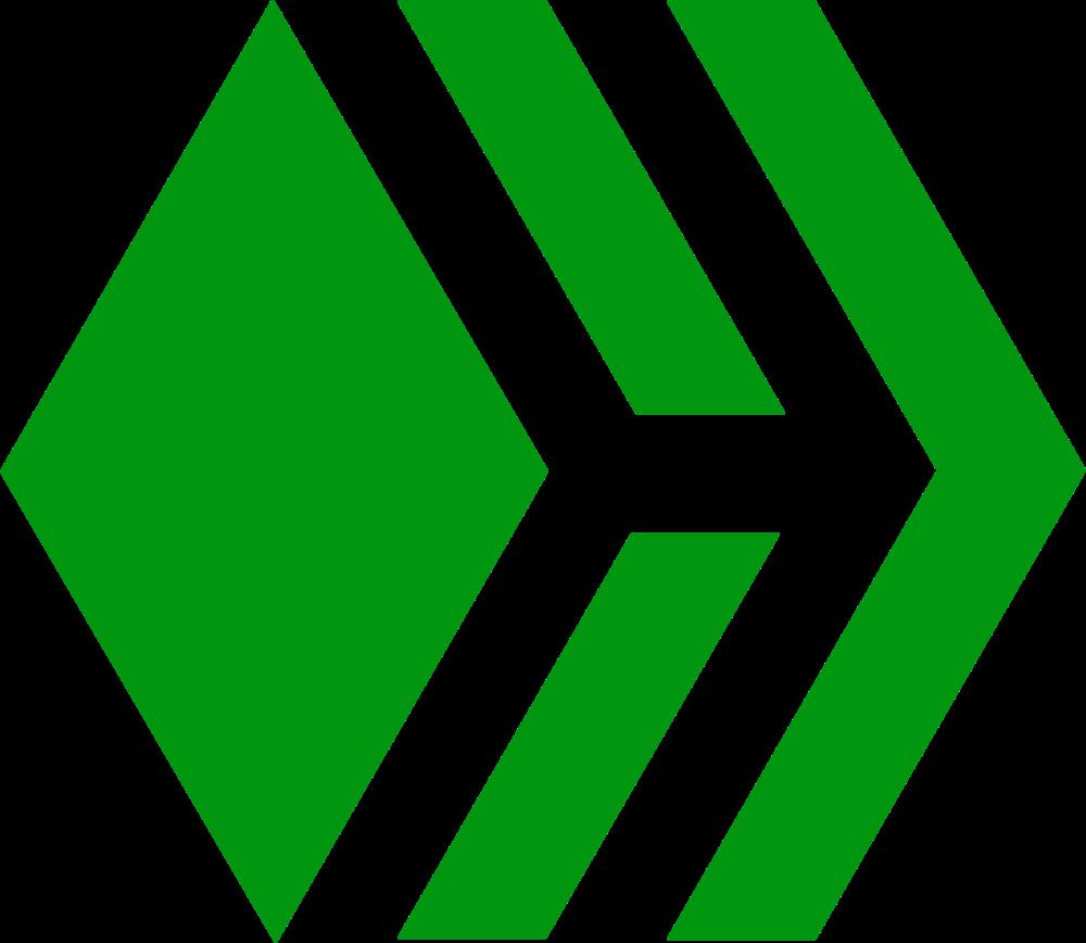 src/static/hive-branding/hbd/hbd_green@1k.png