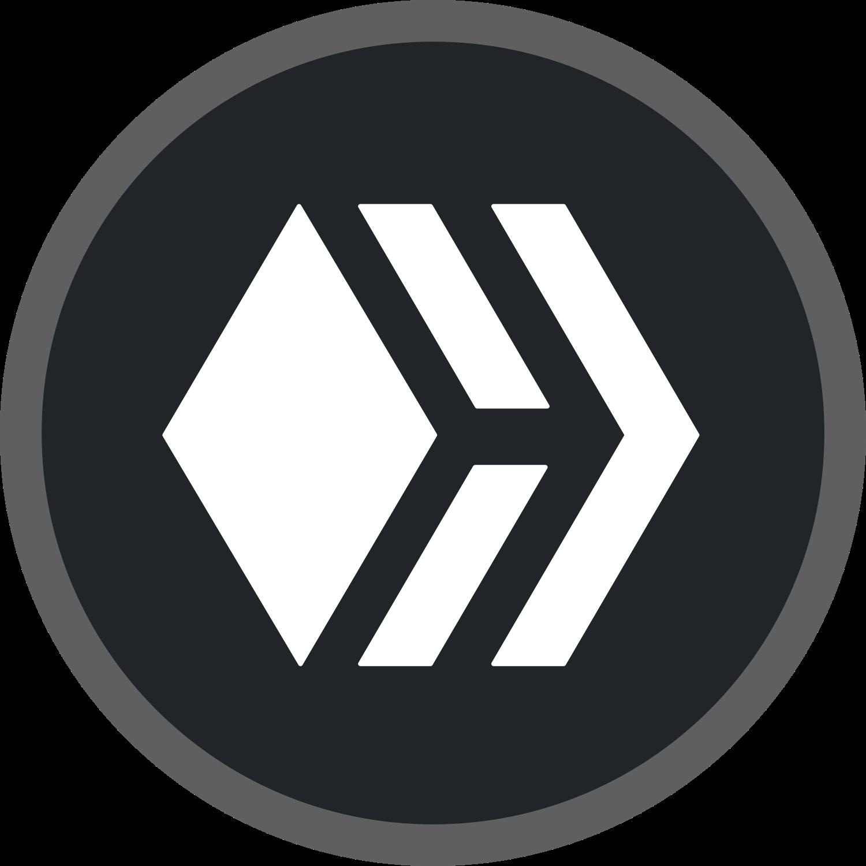src/static/hive-branding/logo/circle/circle_hive_black.png