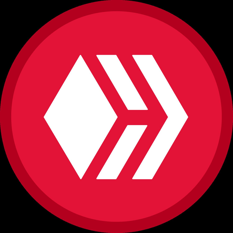 src/static/hive-branding/logo/circle/circle_hive_red.png