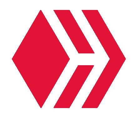 src/static/hive-branding/logo/png/logo_transparent@2.png