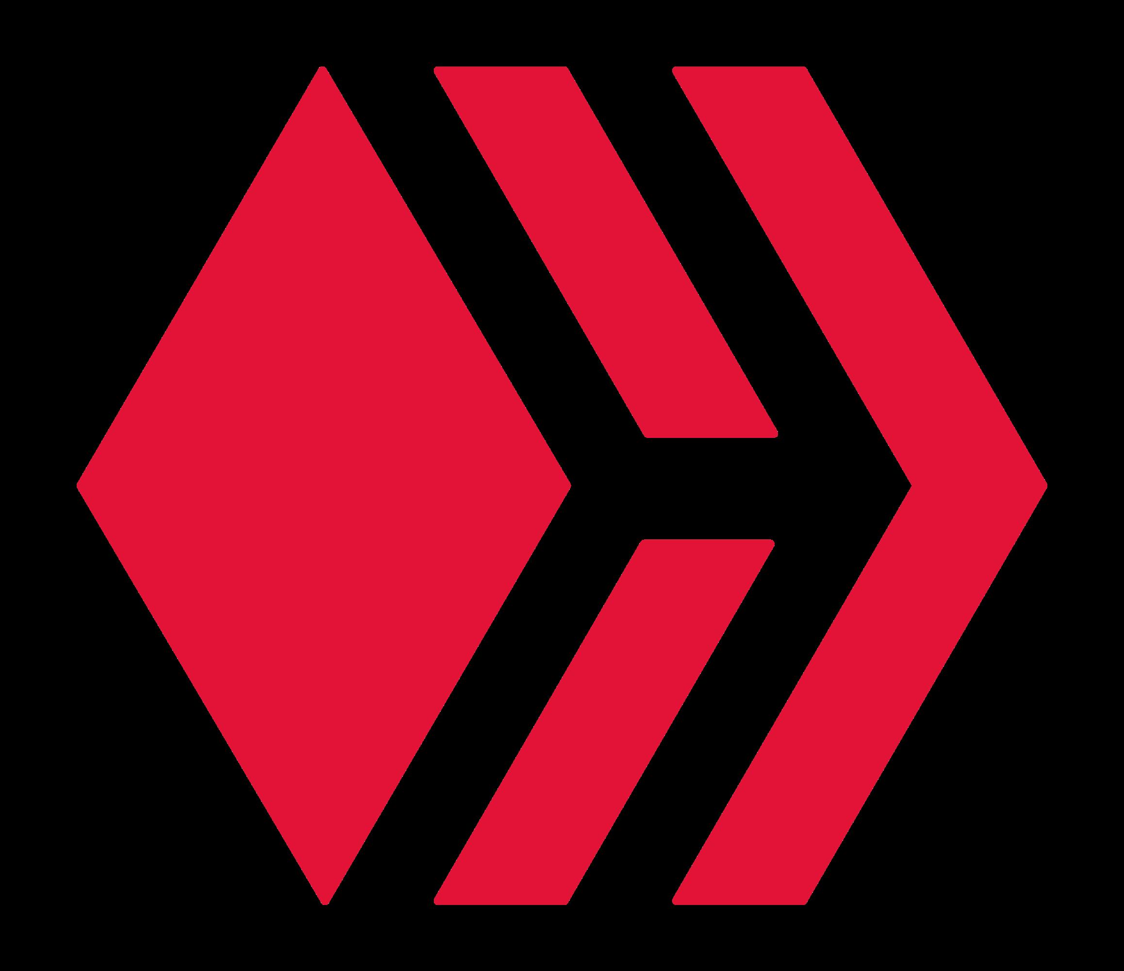 src/static/hive-branding/logo/png/logo_transparent@2k.png