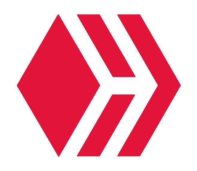src/static/hive-branding/logo/png/logo_transparent@3.png